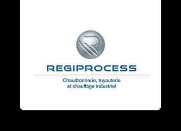 logofooter regiprocess